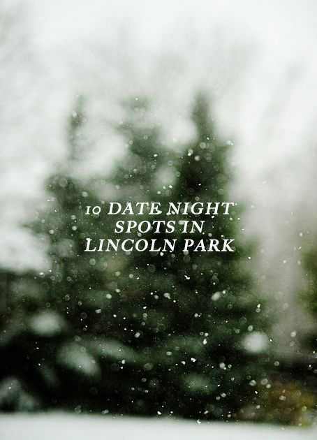lincoln-park-date-night