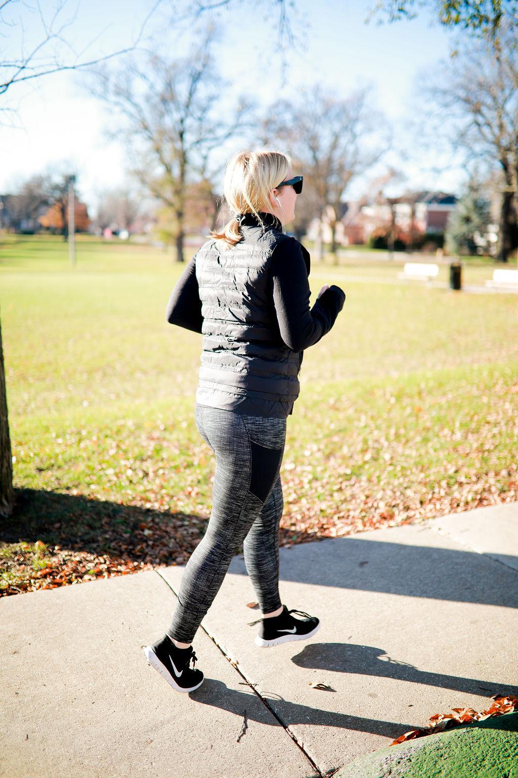6 Ways to A Healthier 2019